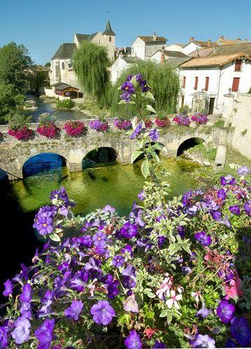 Chasseneuil Du Poitou Homecarta Com Lugares Hermosos Lugares Maravillosos