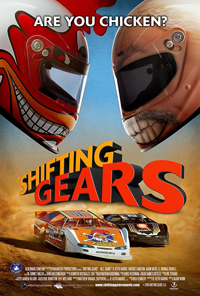 Download Shifting Gears Full-Movie Free