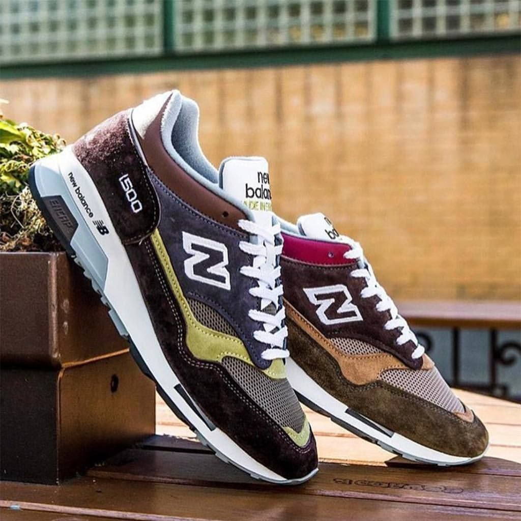 new balance 1500 uomo running