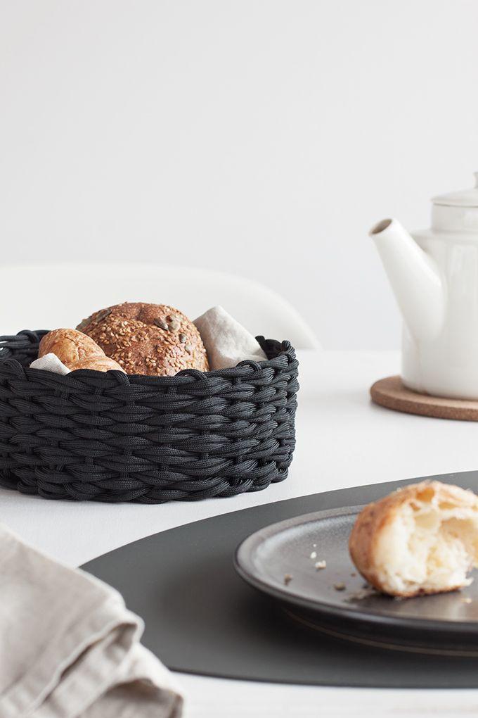 k rbe fleben bildschoenesdesign homemade diy. Black Bedroom Furniture Sets. Home Design Ideas
