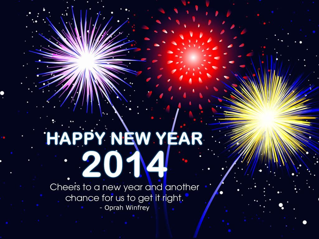 Happy new year 2014 images new year 2014 card hd inn desktop happy new year 2014 images new year 2014 card hd inn desktop m4hsunfo
