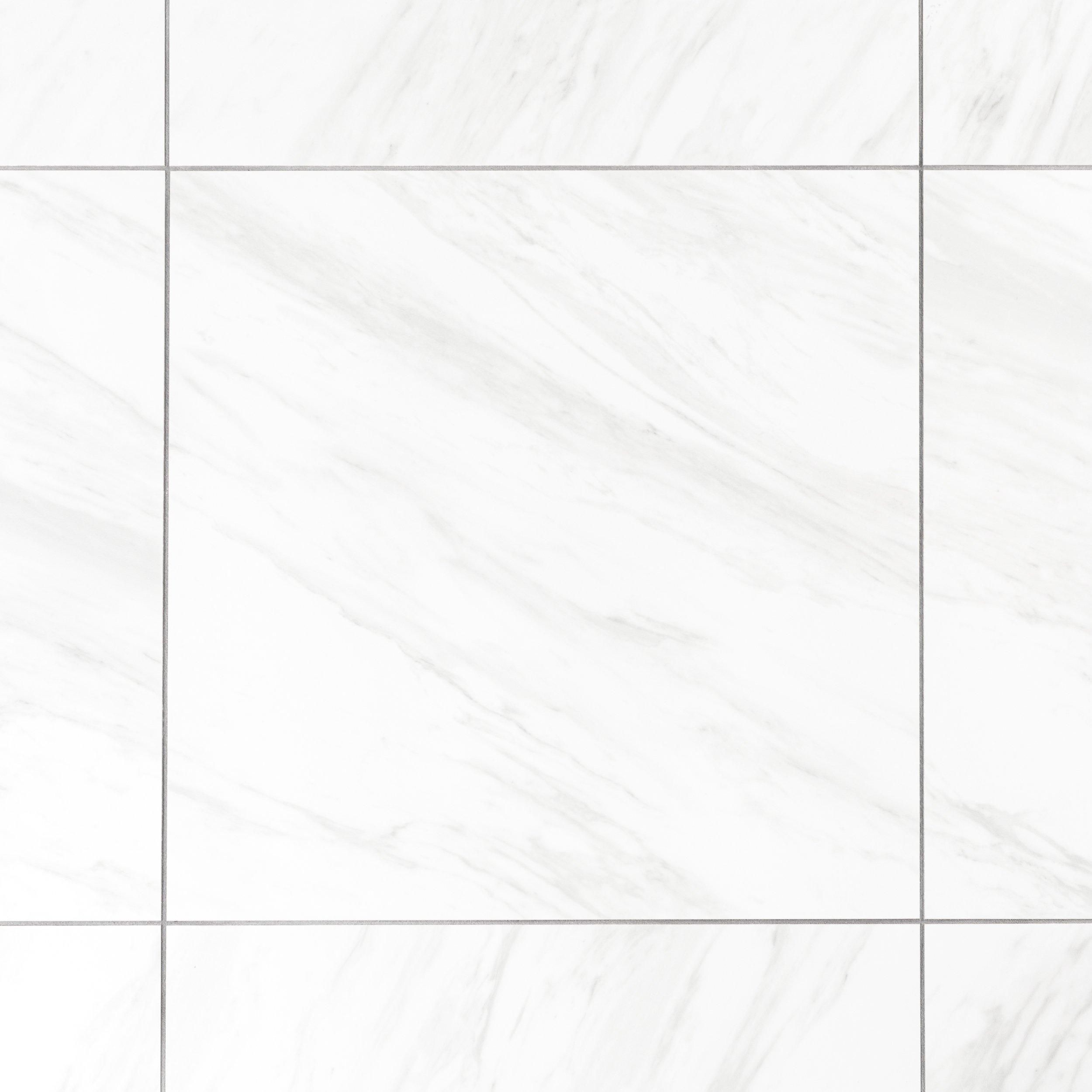 The Easiest Way To Clean Filthy Neglected Tile Flooring Tile Floor Diy Cleaning Tile Floors Clean Tile