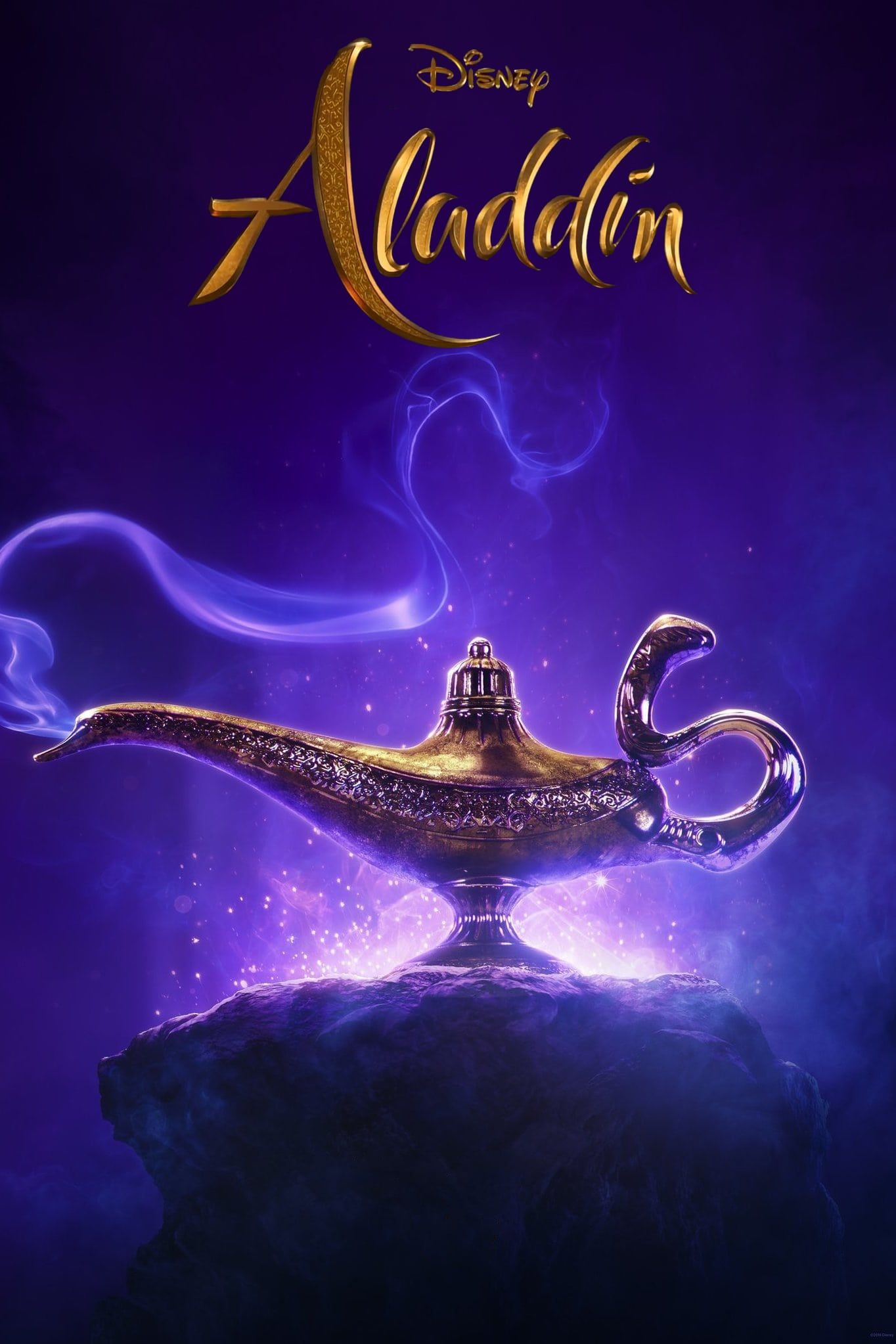 2019 Hd Aladdin 2019 English Full Movie Download Online Stream For Free Aladdin Full Movie Aladdin Movie Walt Disney Pictures