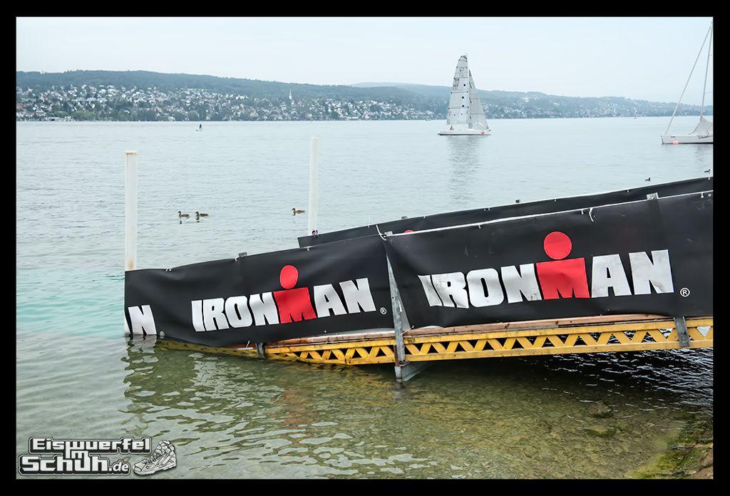 Triathlon #IronmanSwitzerland #Zurich #Zürichsee  { #Triathlonlife #Training #Triathlon } { via @eiswuerfelimsch http://eiswuerfelimschuh.de } { #fitnessblogger #deutschland #deutsch #triathlonblogger #triathlonblog } { #motivation #trainingday #triathlontraining #sports #raceday #swimbikerun #running #swimming #cycling #fitnessblogger }