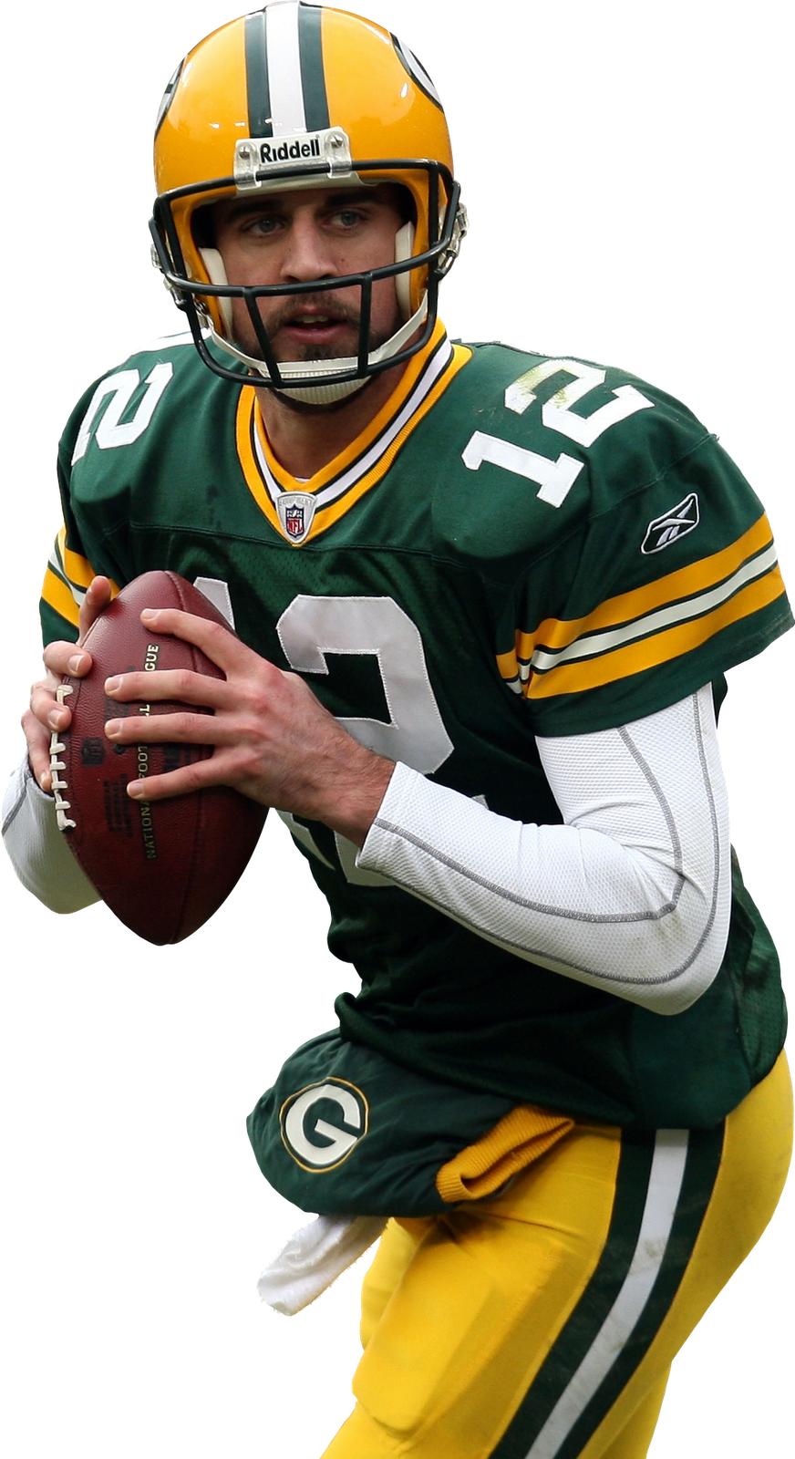 Seriously Why Couldn T He Have Played For The Bears Green Bay Packers Aaron Rodgers Aaron Rodgers Green Bay Packers Wallpaper