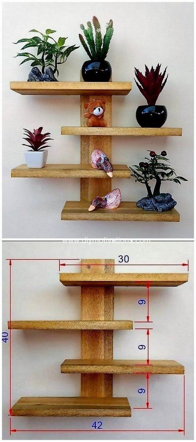 23 Best Ideas For Recycling The Wooden Pallet And Making Furniture 1001 Motiveideas Pallet Diy Wooden Pallet Projects Diy Pallet Projects