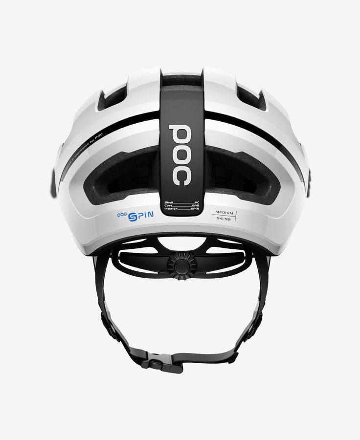POC Omne Air SPIN Cycling Helmet(画像あり) デザイン, デザイン 参考