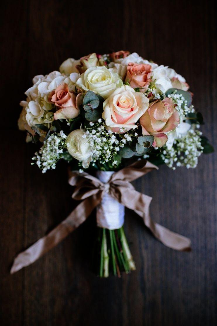 Wedding Flowers Names Wedding Flowers Blue And White Wedding