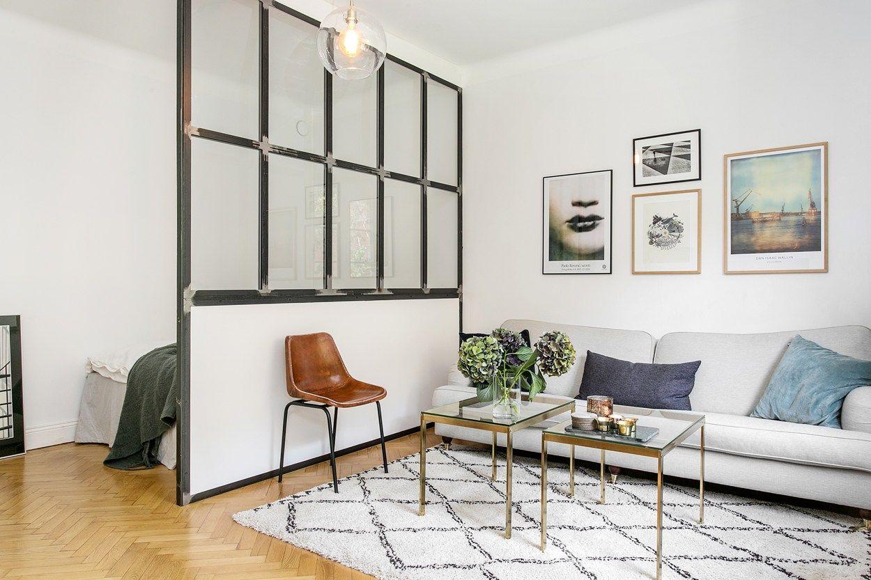 25 deco pinterest salon. Black Bedroom Furniture Sets. Home Design Ideas