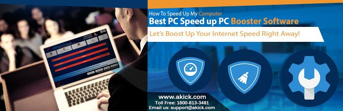 boost computer speed free download