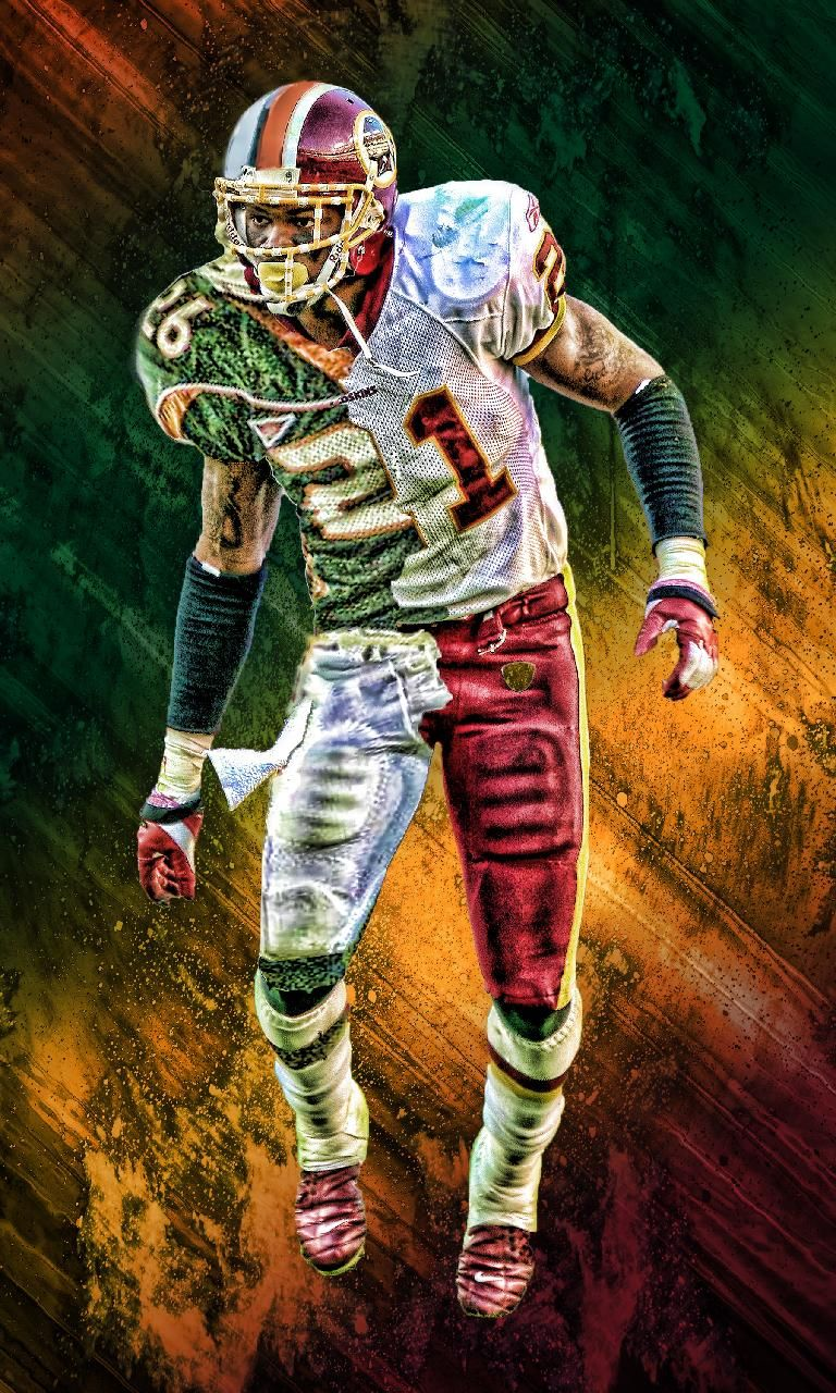 Download Sean Taylor Wallpaper By Chandi34 Now Browse Millions Of Popular Football Wallpapers And Nfl Football Art Hurricanes Football Nfl Football Wallpaper