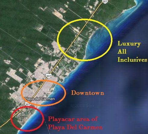 How To Find The Best Riviera Maya Hotel