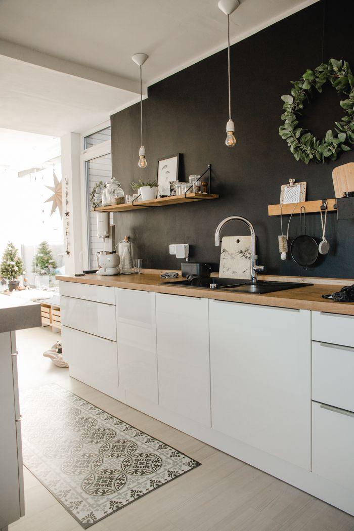 sanvie.de | Wohndesign - Inspiration, DIY, Einrichten