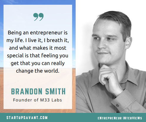Being Entrepreneur Is My Life I Live It I Breathe It And What Makes It More Special Is That Feelin Entrepreneur Quotes Success Quotes Entrepreneur Startups