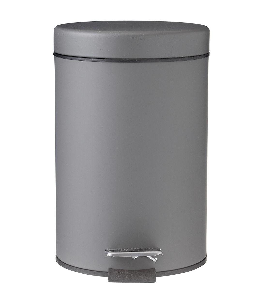 Accessoires En Inox Pour Salle De Bain ~ accessoires en inox pour salle de bain poubelle p dale future