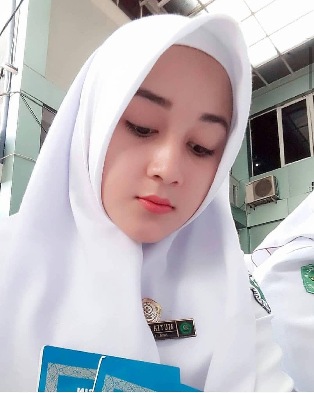 Jwpoker Situs Poker Online Domino Qq Terpercaya Maria Poker Online Kecantikan Gadis Cantik Jilbab Cantik