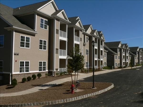 Open House New Homes New Apartments Homes Fri Sat Sun New Homes Real Estate Nj New Home Builders