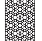 Panel ażurowy MAROKO