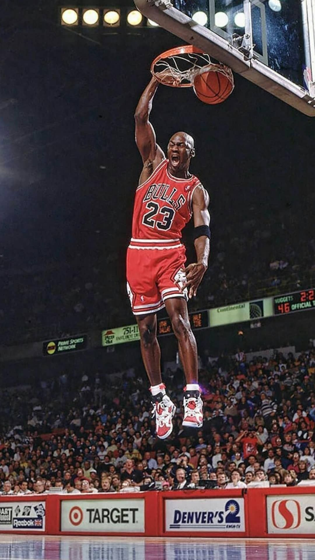 33c36f190a8 Michael Jordan | His Airness | Basketball, Jordan basketball, Sports ...