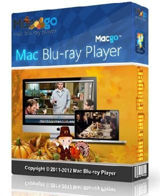 Free Download, Free Software Downloads, latest games trailers: Mac Blu-ray Player v 2.7. FINAL FREE DOWNLOAD