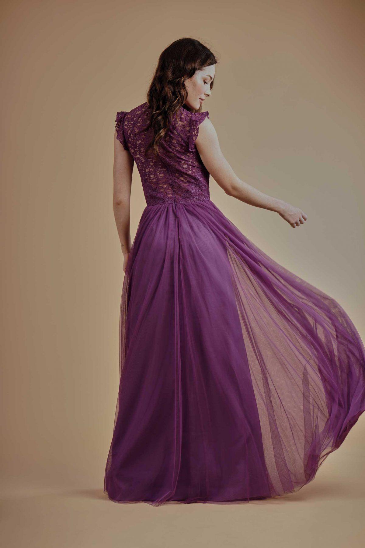 Abendmode Jasmine | Abendkleid L214007 ...