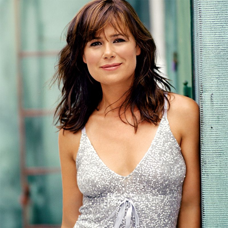 naked Hot Maura Tierney (58 foto) Pussy, 2019, lingerie