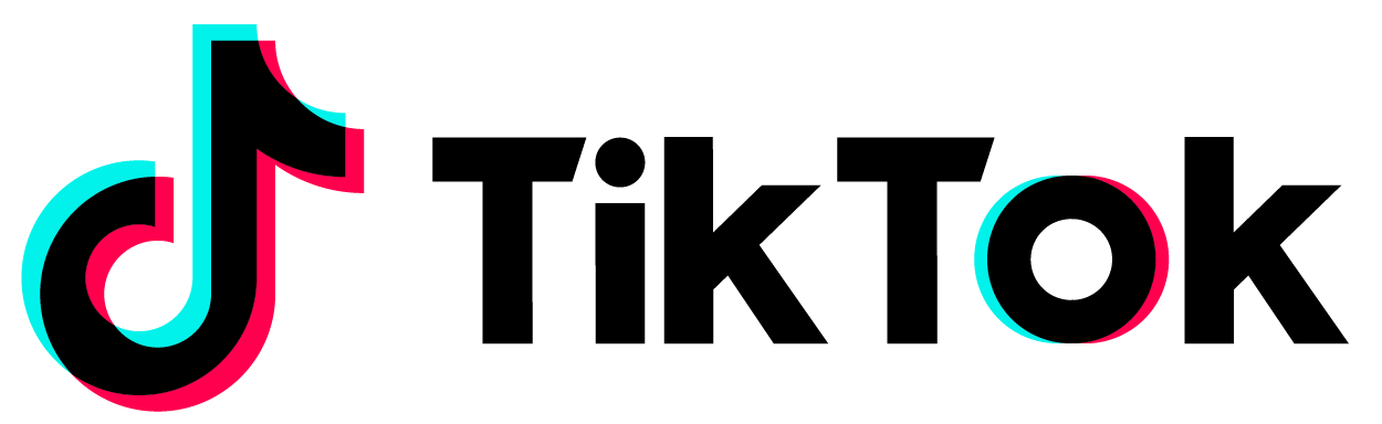 Tik Tok Hack تنزيل تطبيق تيك توك مهكر Tik Tok للاندرويد اصدار V14 2 4 Dia Del Internet Seguro Aplicaciones De Fotos Musical Ly