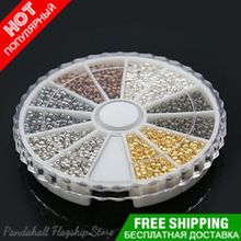 Wholesale New Multicolor Crystal Loose Beads3x4mm 4x6mm //6x8mm 8x10mm