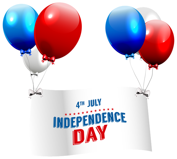 12++ Independence day clipart png ideas
