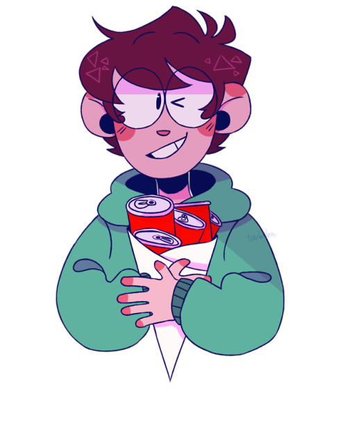 Eddsworld danganronpa | Tumblr | Eddsworld | Tumblr