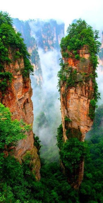 Imagenes De Paisajes Hermosos Reales Alta Calidad Lugares Y Paisajes