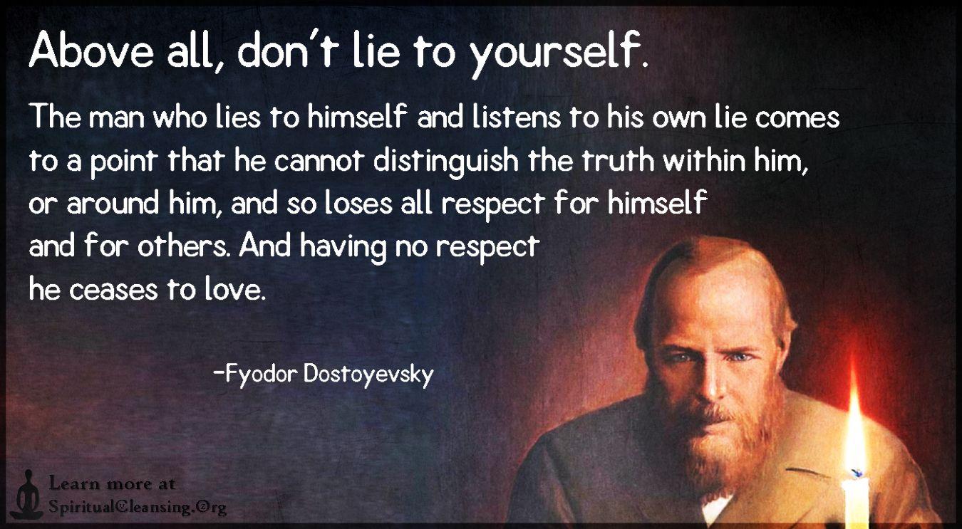 Dostoevsky Quotes Fyodor Dostoevsky Quotes (Author of Crime and Punishment) | Wisdom  Dostoevsky Quotes
