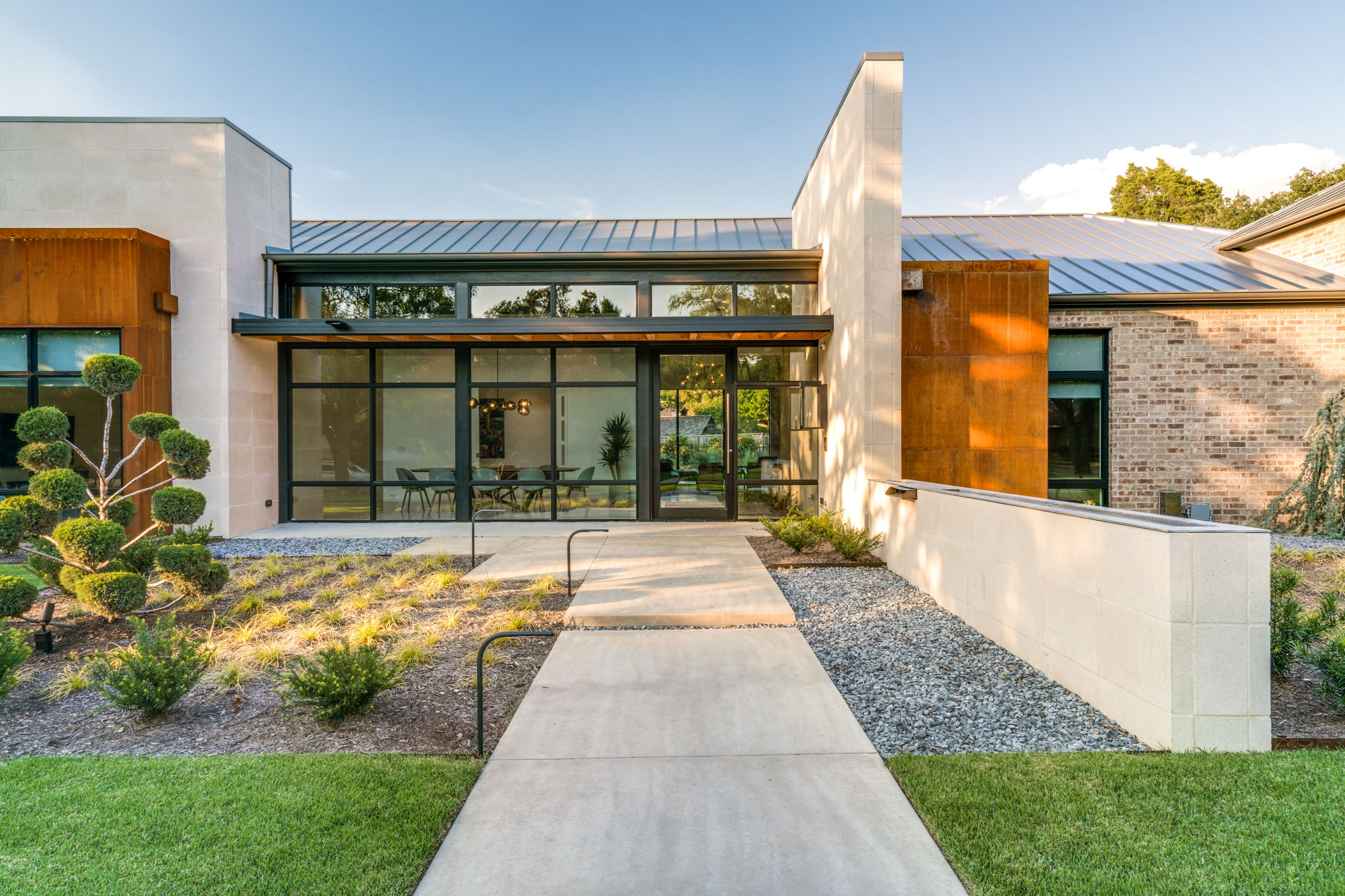 icf home designs%0A Explore Custom Homes  Terrace  and more