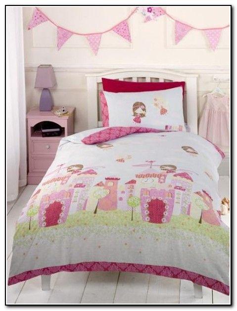 Kids Bed Sets For Girls Toddler Duvet Cover Toddler Duvet Set Kids Duvet Cover