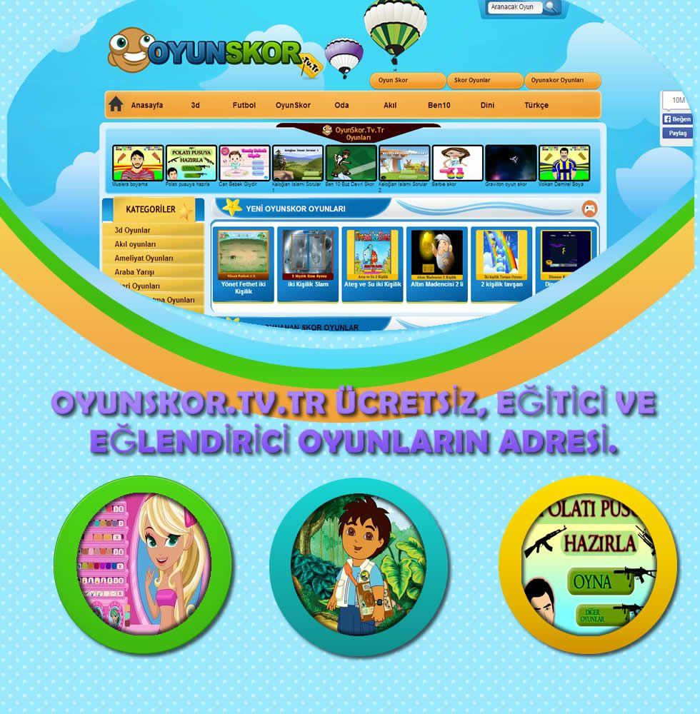 Http Www Oyunskor Tv Tr Ben 10 Oyunlari Nisan Al Echo Html Oyunlar Araba Oyun