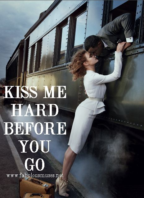 kiss_love_couple_quote