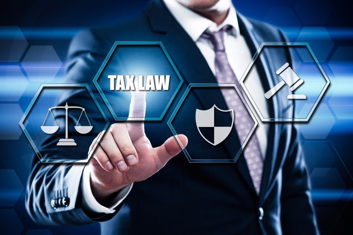 Tax court case provides a cautionary tale for taxpayers who rely tax court case provides a cautionary tale for taxpayers who rely on do it solutioingenieria Gallery