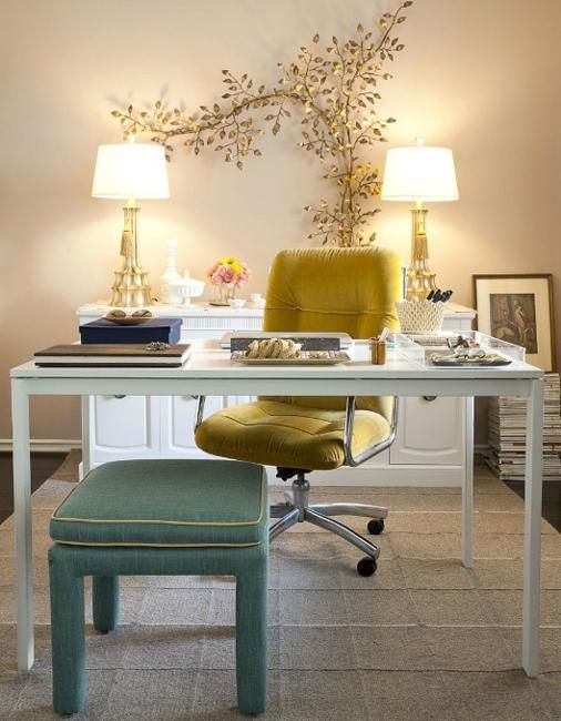 feng shui office design feng. 15 Interior Design Ideas To Stay Healthy In Home Office Feng Shui R