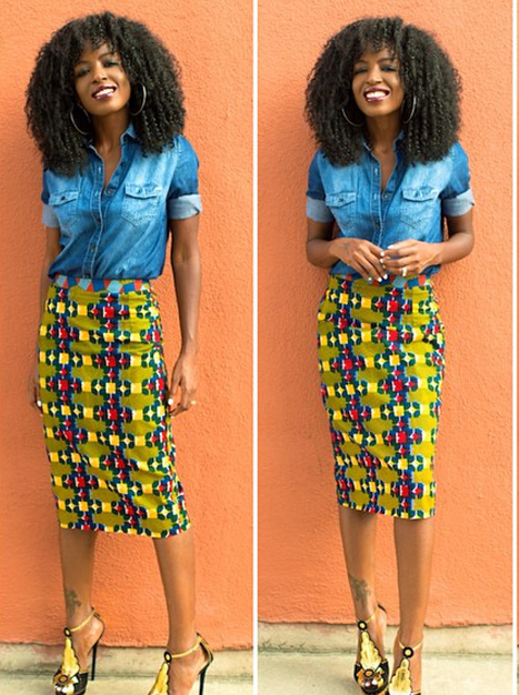 Folake kuye huntoon is a nigerian fashion blogger and ceo of folake kuye huntoon is a nigerian fashion blogger and ceo of stylepantry she operates from pmusecretfo Gallery