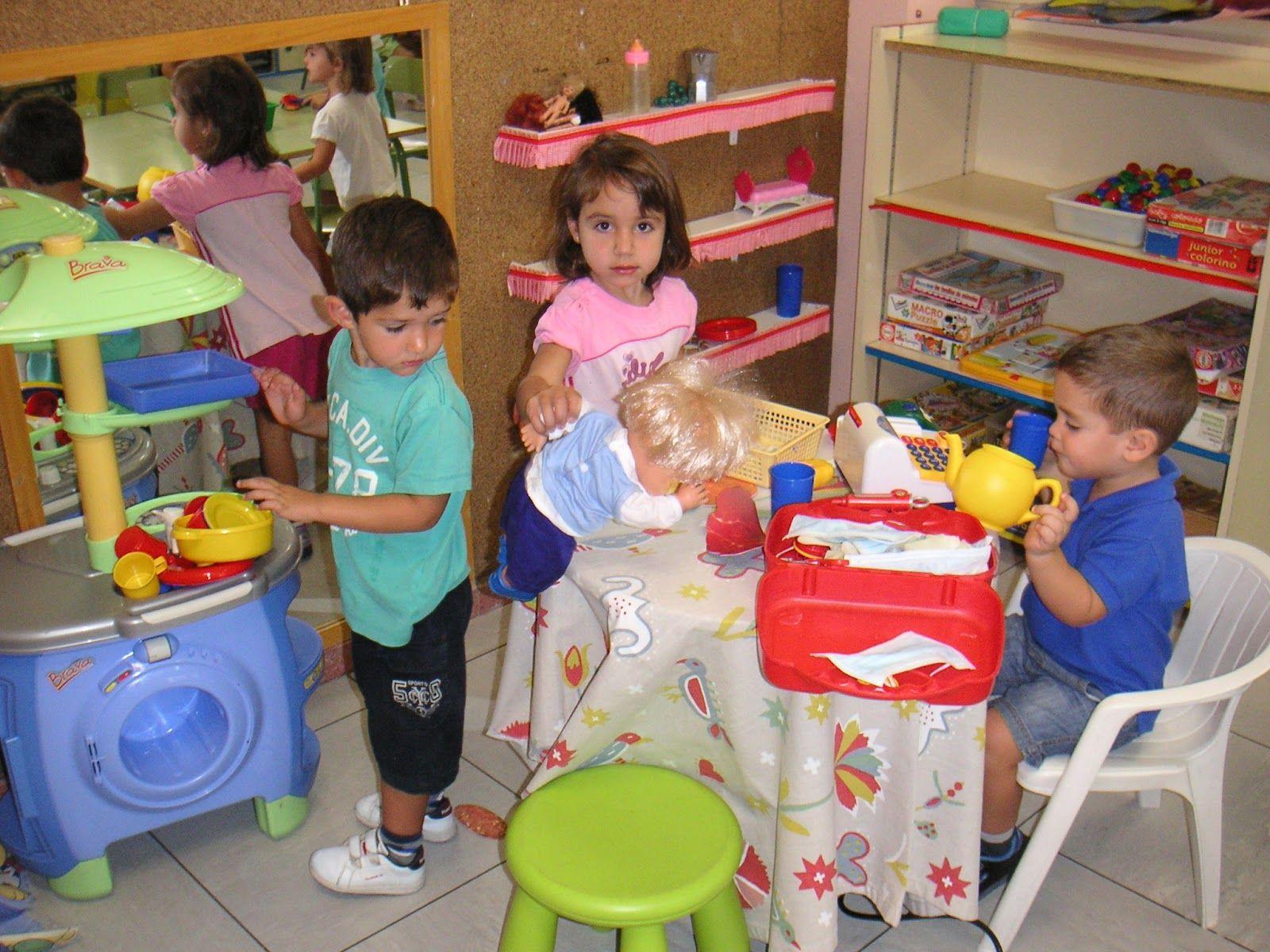 White apron sergio vodanovic english - Juego Simbolico Para Preescolar Buscar Con Google