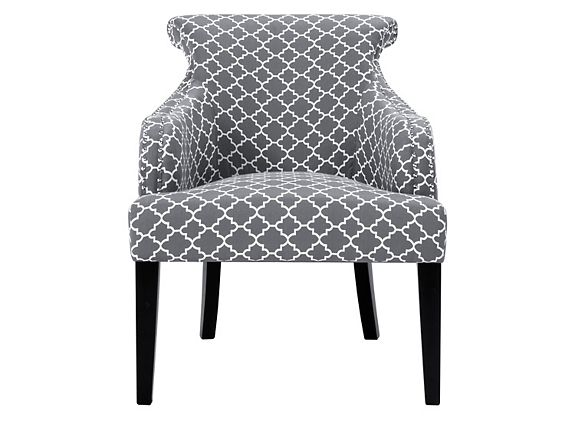Jasmina Accent Chair Accent Chairs Raymour And Flanigan