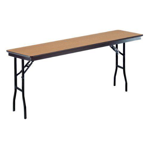 Mwf Furniture