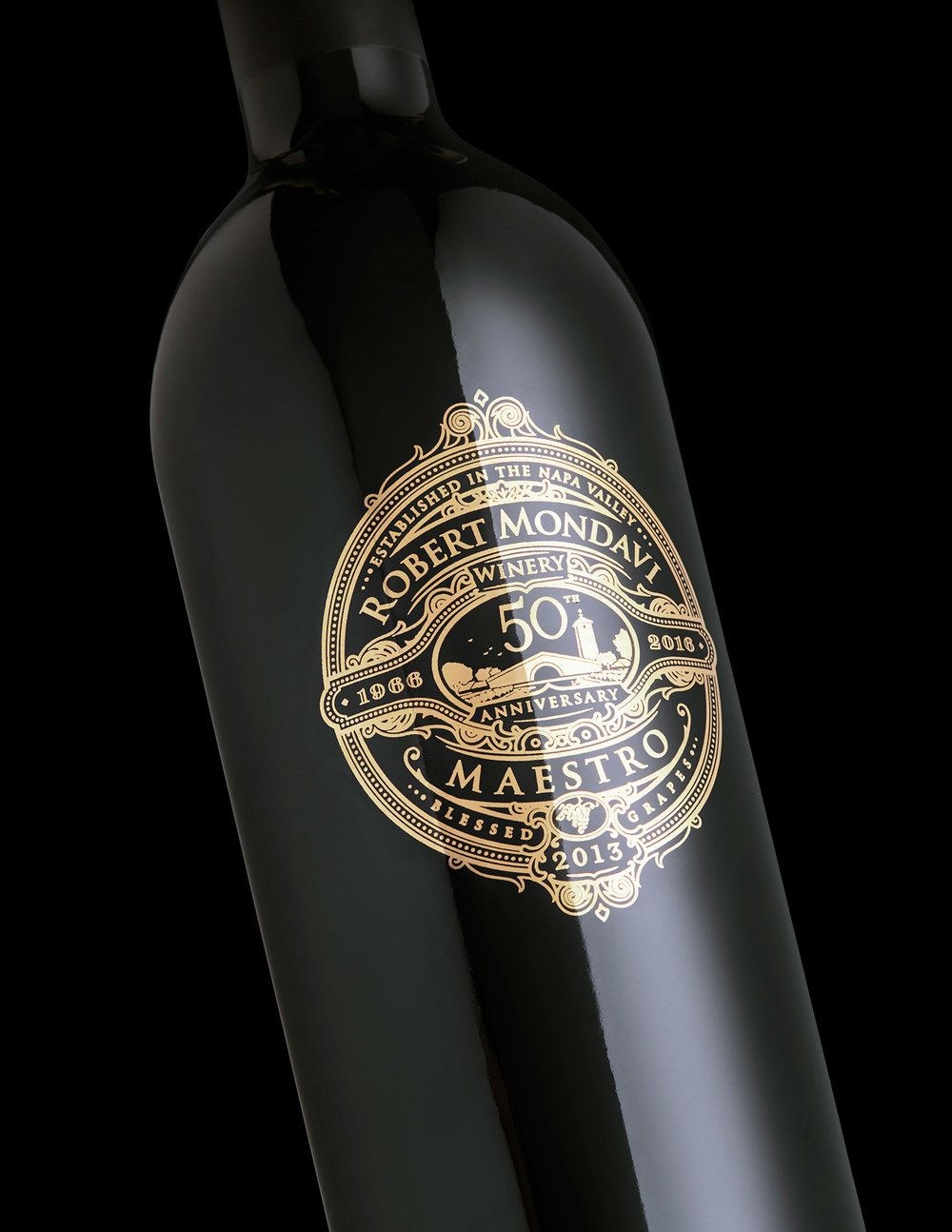 World Packaging Design Society│Home of Packaging Design│Branding│Brand Design│CPG Design│FMCG Design