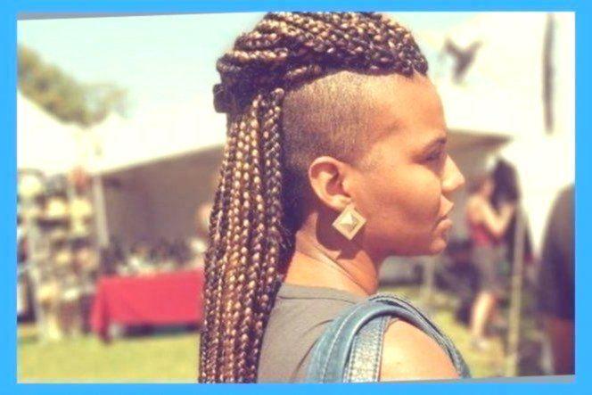braided hairstyles african american hair #Braidedhairstyles #besthairforboxbraid...,  #africa... #africanamericanhair