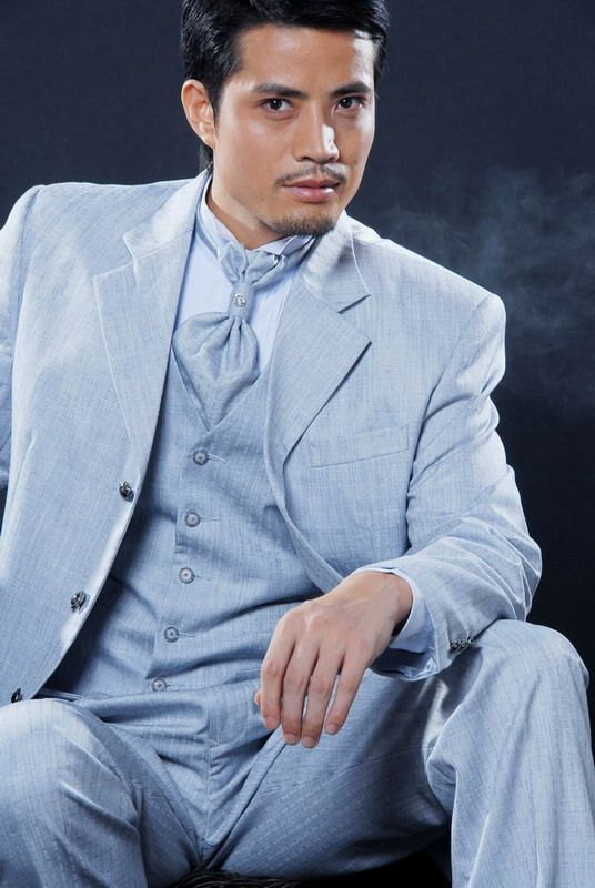 acbd0fb09ac suit dress men s