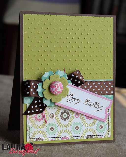 17 Best Images About Birthday Cards On Pinterest: Best 25+ Birthday Cards Ideas On Pinterest