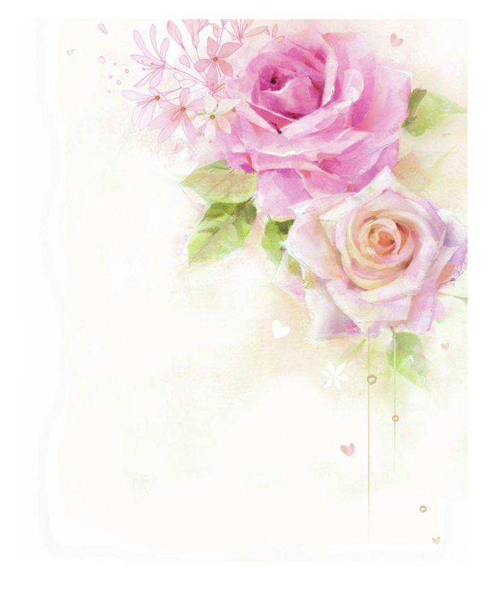 Lynn Horrabin - roses loose.jpg