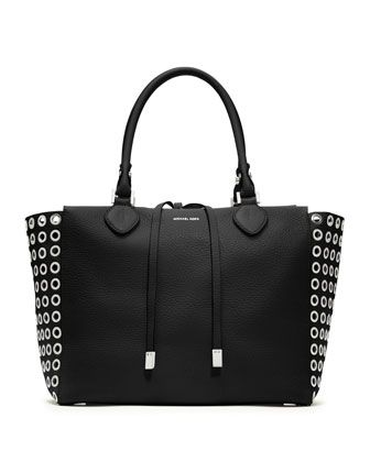 bd53d11aae09 Michael Kors: Designer handbags, clothing, watches, shoes, and more