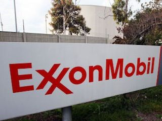 ExxonMobil shuts Lagos headquarters over retrenchment standoff - https://www.thelivefeeds.com/exxonmobil-shuts-lagos-headquarters-over-retrenchment-standoff/