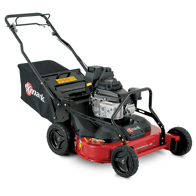 Commercial 30 Walk Behind Mowers Professional Grade Self Propelled Mower Mower Walk Behind Mowers